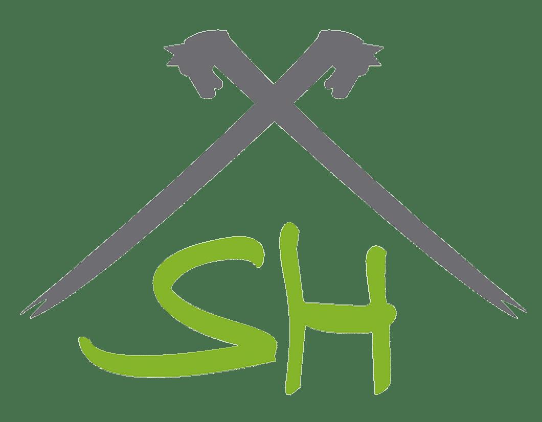 Hanebuth-Immobilien-scrolled-Header-Logo